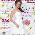 Karpati-Rebeka-Cimlapfotozas-Eskuvo-Classic-Magazin-Miss-Lulli-Decor