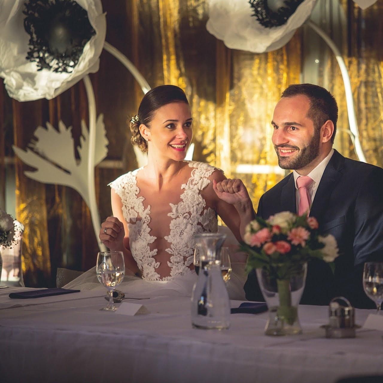 Öbölház Esküvő