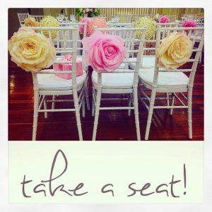 Take-a-seat-Miss-Lulli-Decor