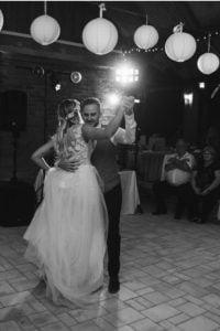 Esküvői dekoráció rusztikus pajtalagzi-MISS LULI Decor
