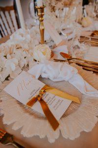 Ünnepi asztal esküvő dekor-MISS LULLI Decor