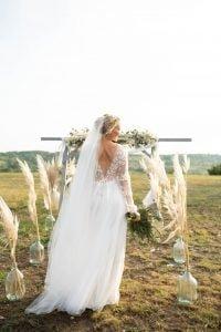 Kardos Eszter esküvői dekoráció-MISS LULLI Decor