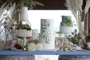 Desszertasztal-dekor-esküvői-torta-MISS-LULLI-Decor
