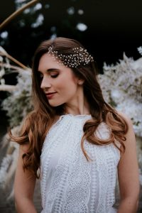 Esküvődekor menyasszony szertartás-MISS LULLI Decor