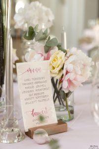 Esküvődekor minőségi selyemvirággal-bérlehető-MISS LULLI Decor