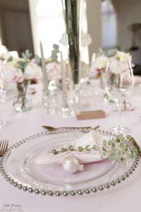 Tökéletes esküvői dekoráció-MISS LULLI Decor